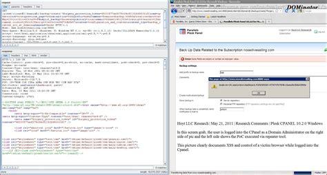 javascript xjs tutorial sql injection javascript phpsourcecode net