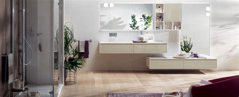 mobili modena mobili bagno usati modena design casa creativa e mobili