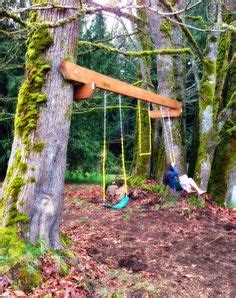 best way to hang a tire swing 1000 ideas about tree swings on pinterest swings porch