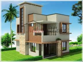 Small Home View Small House Elevations Small House Front View Designs