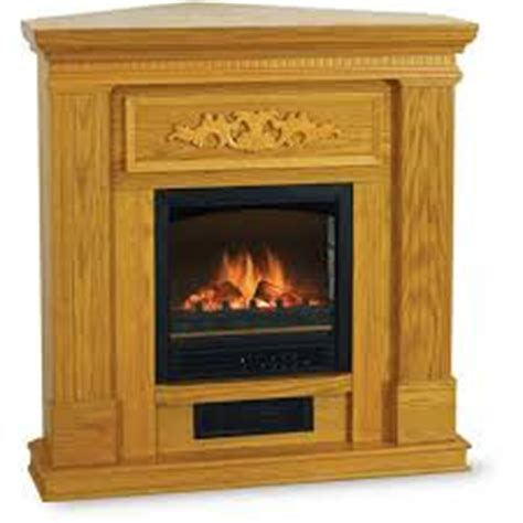 Charmglow Electric Fireplace How To Troubleshoot A Charmglow Electric Fireplace Diy