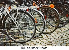 roeien of fietsen bicycle shop stockfoto s en beelden zoek onder 2 959