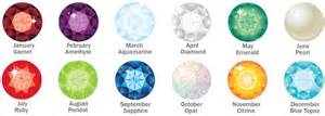 capricorn birthstone color education about diamonds gemstones pearls gold