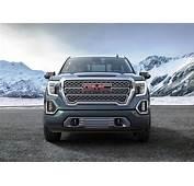 Top 2020 GMC Terrain Spesification  Review Cars 2019