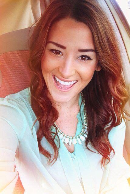 Light Brown Auburn Hair by Light Brown Hair With Auburn Highlights Hair