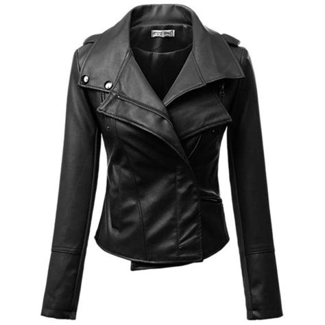 best motorcycle jacket the best womens motorcycle black leather jackets with