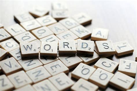 is ne a word in scrabble vita da streghe la violenza sulle donne e il linguaggio