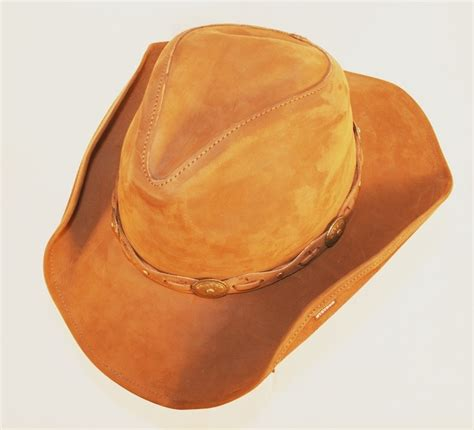62 best images about hats on hats