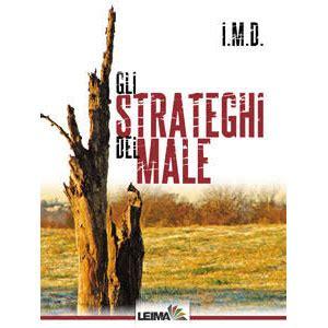 libreria nautilus imd gli strateghi presentazione libro mantova 2016