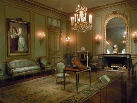 Victorian Home Interior Metropolitan Museum Of Art 2 Victorian Room