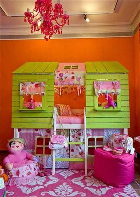 amazing kids bedroom ideas amazing kid bedroom ideas 16 dump a day