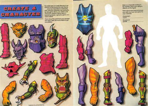 design character contest he man org gt news gt four horsemen as motuc figures support