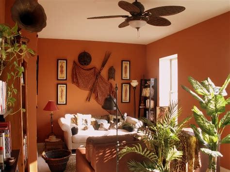 room decorating ideas for africa room decorating ideas