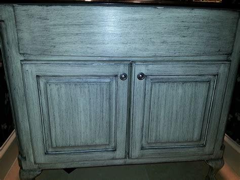 Custom Cabinetry Custom Cabinets Dallas Cabinet Doors Dallas