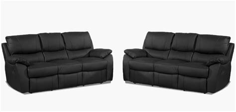 Leather Sofas Cheap Prices by Buy Cheap Quality Leather Sofa Compare Sofas Prices For