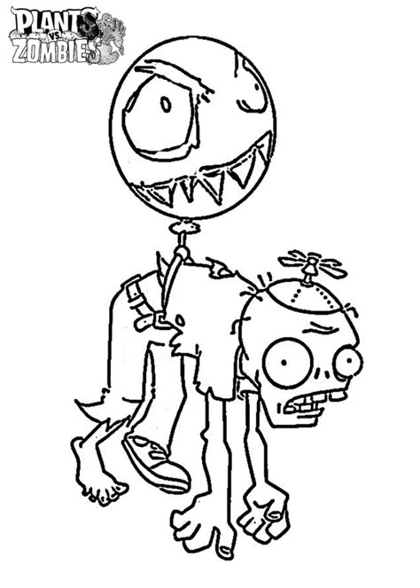 free printable coloring pages zombies pages to print coloring pages