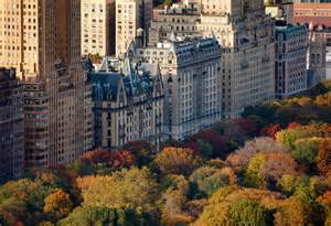Stately Home Interior explore new york city s upper east side with ginger brokaw