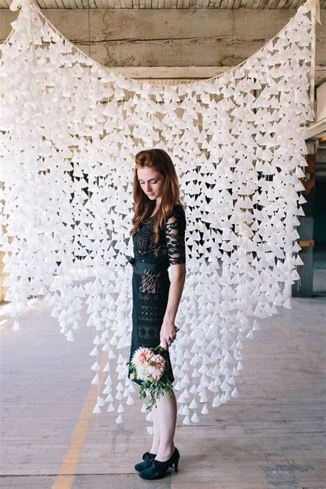 677 best images about DIY Weddings, great ideas on a low