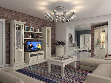 landhaus wohnzimmer ideen perfekt garten dekor und sch 246 n wohnzimmer ideen landhaus