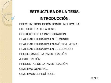 ejemplo de un presupuesto de tesis gratis ensayos ejemplo de una tesis terminada gratis ensayos 1 guia 1