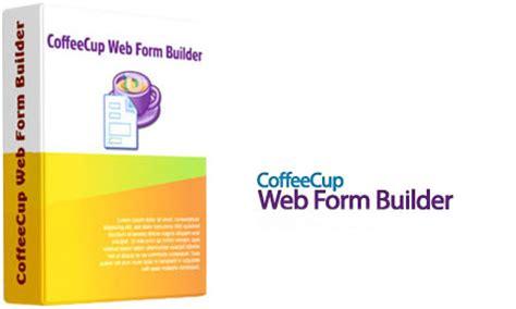 key antivirus daily update web design html form