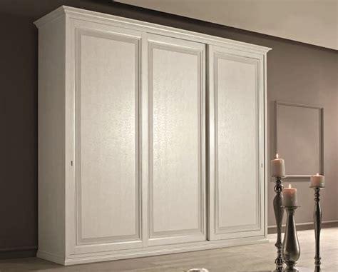 armadio anta scorrevole armadio ante scorrevoli armadi moderni caratteristiche