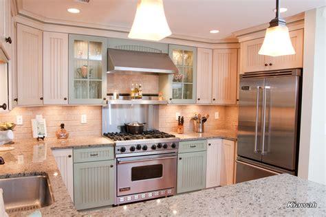 kitchen showroom in charleston mount pleasant daniel