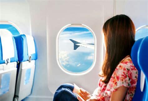 tips naik pesawat internasional 4 tips naik pesawat ke luar negeri bagi penumpang pemula