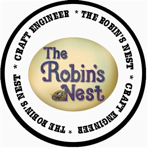 chattering robins 27 best images about the robin s nest on pinterest