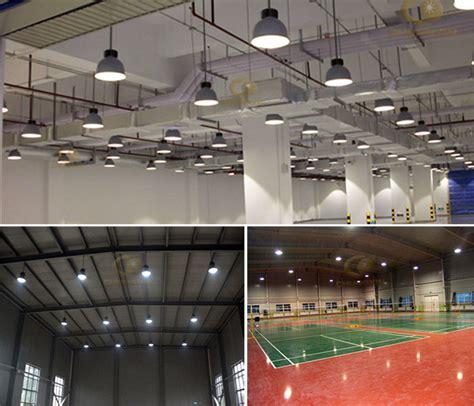 Lighting High Market Global Led Industrial Lighting Market In 2018 Will Reach 3 9 Tooper
