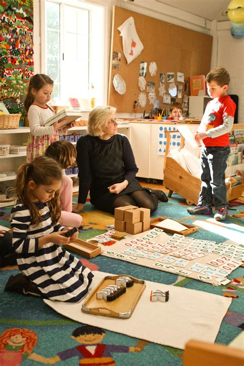montessori learning cottage montessori learning cottage the children s cottage a traditional montessori program