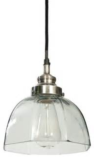 Farmhouse Pendant Lighting Drew Farmhouse Light Contemporary Pendant Lighting By Indeed Decor