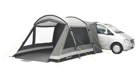 outwell drive away awning outwell driveaway motorhome awnings norwich cing