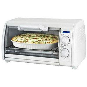 Easy Clean Toaster Oven toaster oven black easy clean etc oven toaster