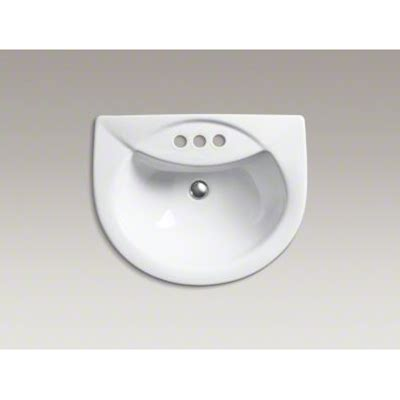 undermount bathroom sink with faucet holes undermount bathroom sinks with faucet holes bathroom