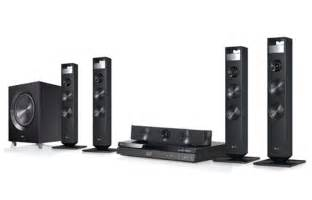lg lg bh9320h home theater system lg malaysia