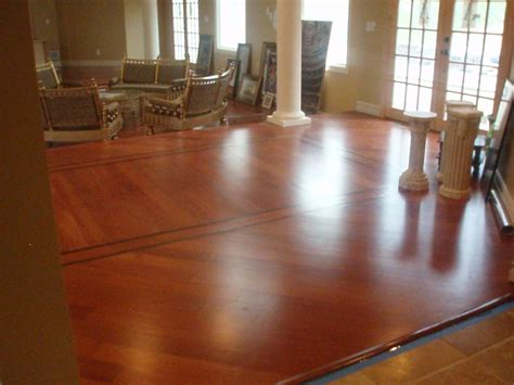 Flooring Branch Nj by Top 28 Hardwood Floors Branch Nj Excellence Hardwood