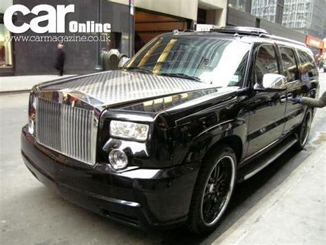 roll royce jeep rolls royce phantom suv spied by karansuri by car magazine