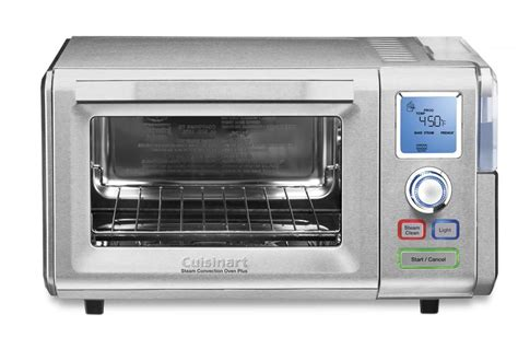 Toaster Oven On Sale This Week Cuisinart Toaster Convection Steam Oven Cso 300n1