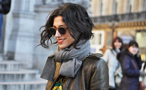 short cut saturday haircut inspiration hair romance short cut saturday yasmin sewell hair romance