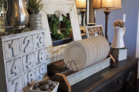 20 american home furniture gallery sacramento