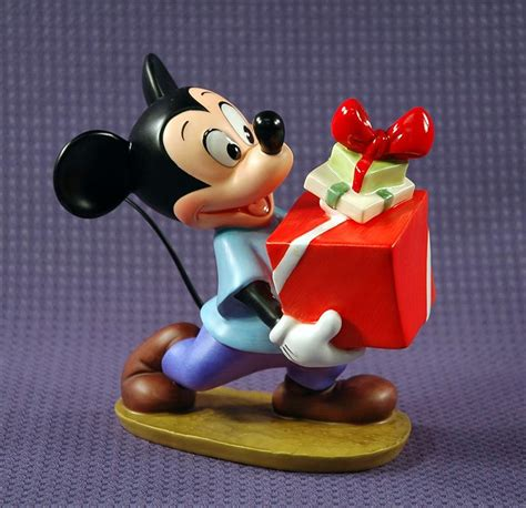 auction howardlowery com walt disney classics collection