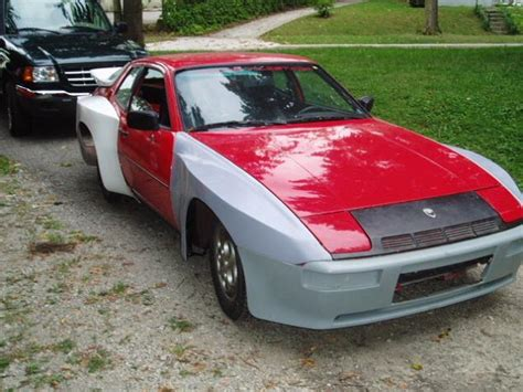 widebody porsche 944 need opinions fiberglass body kits rennlist porsche