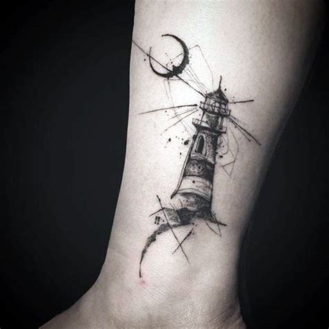 abstract art tattoo designs 40 incredibly artistic abstract designs