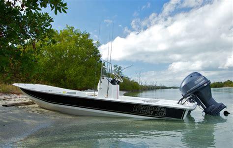 skiff j16 research 2015 carolina skiff j16 cc on iboats