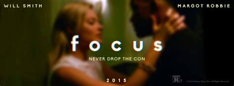 film focus focus quality movie fun not yet ebert