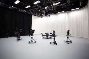 picture studio parkside mediahouse tv studio a features and specifications