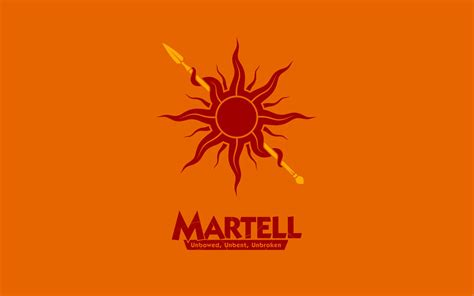 martell house house martell by montezuma3 on deviantart