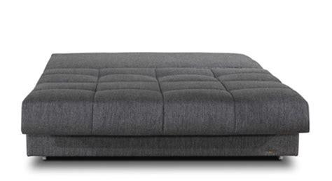letti facondini divani letto uso quotidiano facondini materassi