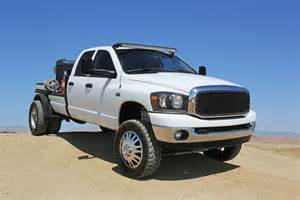 get with this 2008 dodge ram 3500 welding truck